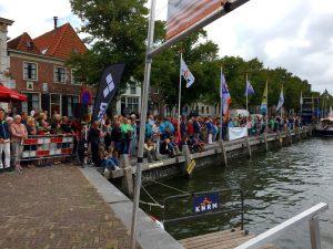 Zwemmarathon @ Medemblik